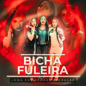 Bicha Fuleira