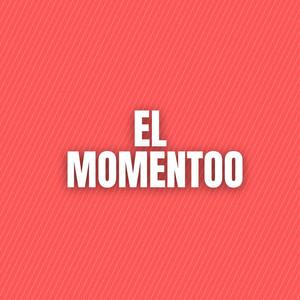 El Momentoo