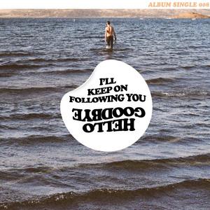 I'll Keep on Following You