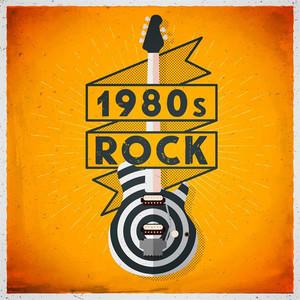 1980s Rock