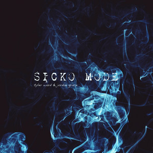 Sicko Mode (Piano Acoustic)