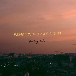 Remember That Night