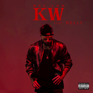 Way Low (feat. Nelly)