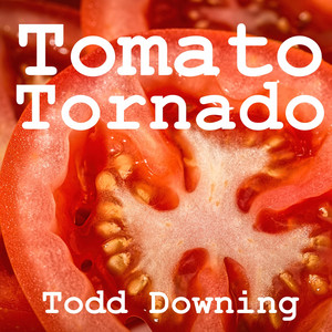 Tomato Tornado