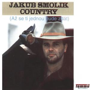 Jakub Smolík - Country (Až Se Ti Jednou Bude Zdát)