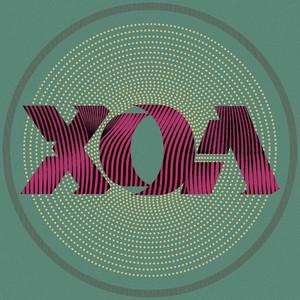 Mon école - Glenn Astro Remix by XOA, Glenn Astro