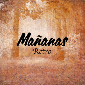 Mañanas Retro - Juanes