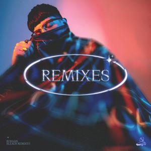 Dwidala (Mat Zo Remix)