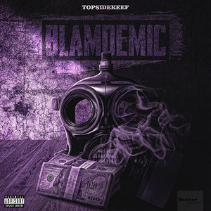 Blamdemic