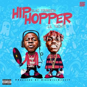 Hip Hopper (feat. Lil Yachty)
