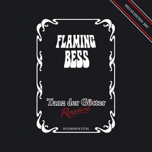 Kampf und Vertreibung by Flaming Bess