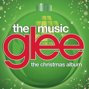 Glee: The Music, The Christmas Album album