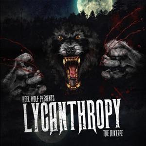Dead in the Streets (feat. Necro, Demunz & Psych Ward) by Reel Wolf, Necro, Demunz, Psych Ward
