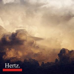 Hertz.
