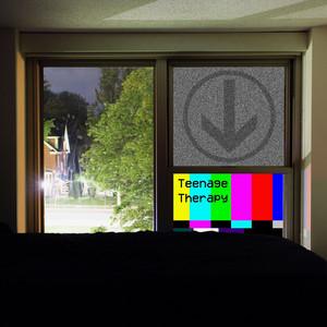 Teenage Therapy album