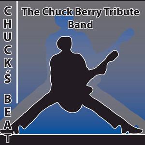 Chuck's Beat