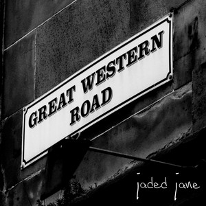 Great Western Road (Unplugged)