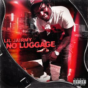 No Luggage