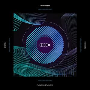 Jet Lag - Original Mix by Fatima Hajji