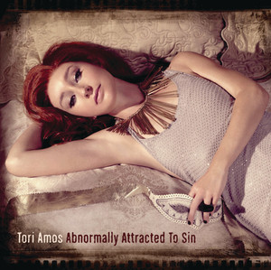 Abnormally Attracted To Sin (UK Version)