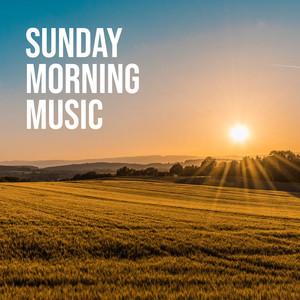 Sunday Morning Music