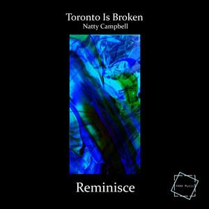 Reminisce - Matt Neux Remix cover art
