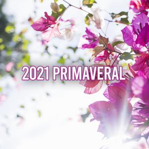 2021 Primaveral