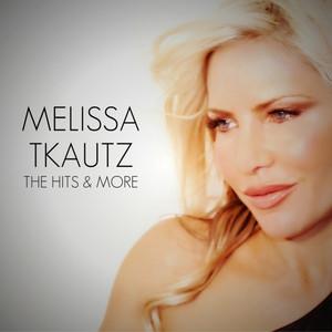 Melissa Tkautz – The Glamorous Life (Studio Acapella)