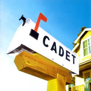 Cadet album