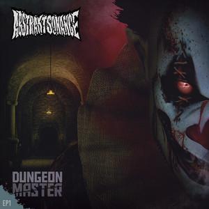 Dungeon Master Ep 1