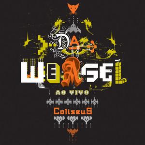 Ao Vivo Coliseus (Live)