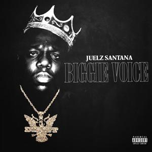 Biggie Voice