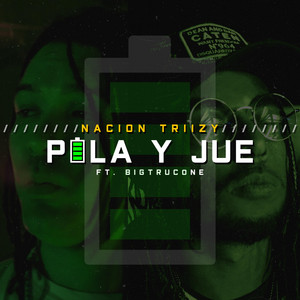 Pila y Jue