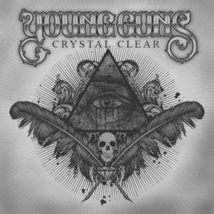 Crystal Clear (International Version)
