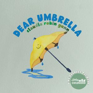 Dear Umbrella