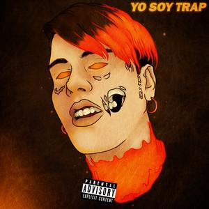 Yo Soy Trap