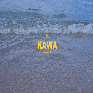 Kawa by Elijah Nang, WEI
