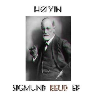 Sigmund Reud - EP