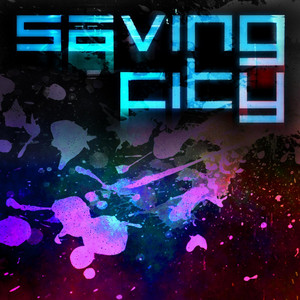 Time Slow Down by Saving City