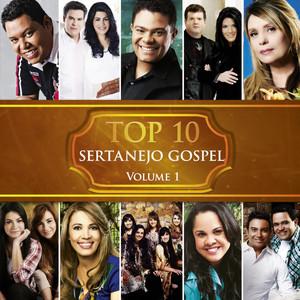 Top 10 Sertanejo Gospel Vol. 1 album