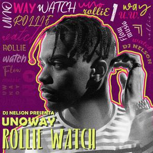 Rollie Watch