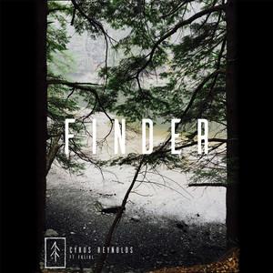Finder  - Cyrus Reynolds
