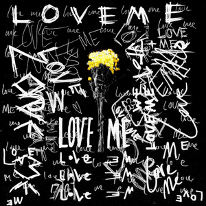 Love Me cover art