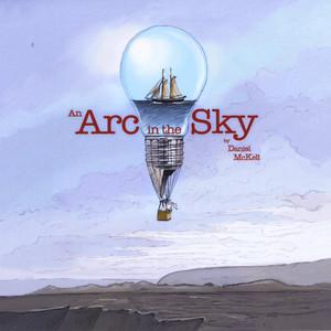 An Arc in the Sky