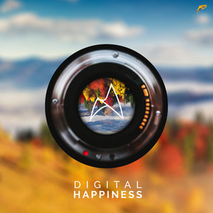 Digital Happiness