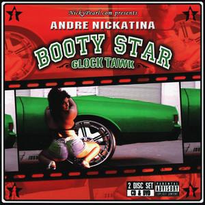Booty Star- Glock Tawk