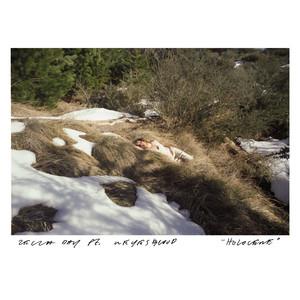 Holocene [feat. Weyes Blood]