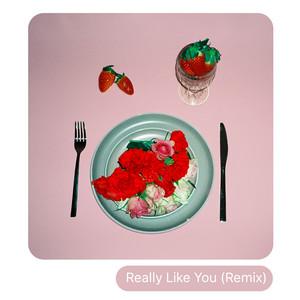 Really Like You (Goldhouse Remix)