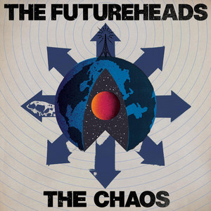 Heartbeat Song by The Futureheads