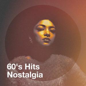 60's Hits Nostalgia album